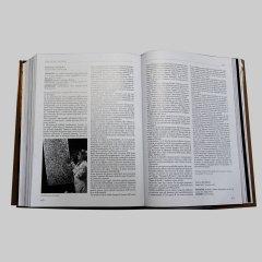 Pubblicazione su Atlante dell'arte contemporanea