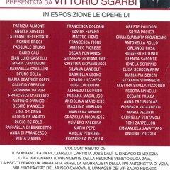 Pro-Biennale-presentata-da-Sgarbi