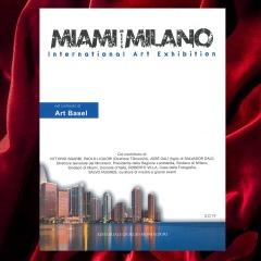 Miami Milano